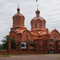 Православная Польша. :: Murat Bukaev