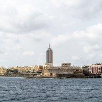 Контрасты Мальты :: Witalij Loewin
