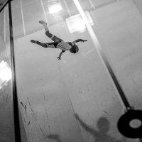 FREEFLY :: Ксения Закружных
