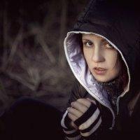 535 :: Лана Лазарева