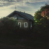 а :: Дмитрий Заболотних