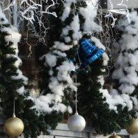 Встречайте Новый Год!!! :: Тамара (st.tamara)