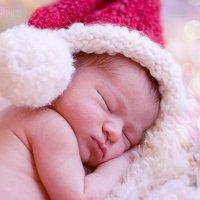 Новый год к нам мчится... :: Елена Леневенко