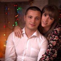 Мы вместе :: Алеся Кайдалова