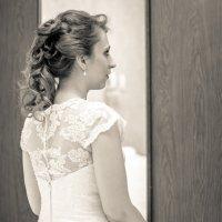 Свадьба :: Юлия Атаманова