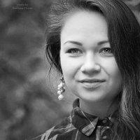 IMG_6389 :: Svetlana Clover