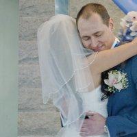 свадьба :: Вера Аверьянова