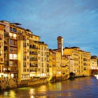 Firenze :: Егор Стаселько