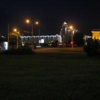 Минск :: Вячеслав Тихановский