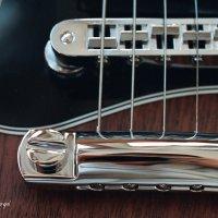 guitar :: Anastasia GangLiON