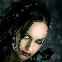 My Beloved Queen :: Vladimir (Volf) Kirilin