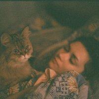 sweet dreams :: Marina Tarakanova