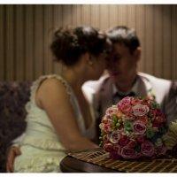 Свадьба1 :: Ольга Коблова