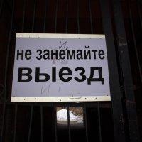 без комментариев... :: олеся лихтаренко