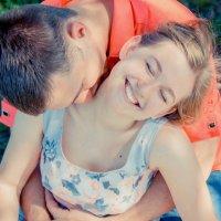 Love :: Татьяна Tati