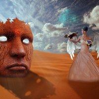 Невеста :: Глеб Буй