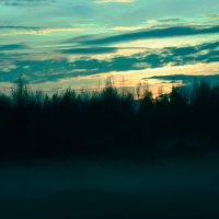 Twilight_ :: Анастасия Лазарева