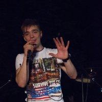 33 :: Юлия Воинова