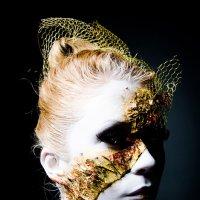 Арт-змеи :: Мария Сидорова