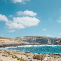 Best of Malta ; Gozo :: человечик prikolist