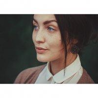 ... :: Анна Княжевская