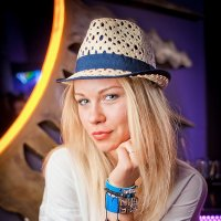 Icon Club :: Валерий Назаркин