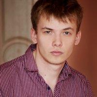 "#13 :: Алексей ""Alfie"" Огнев"