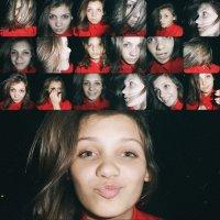 my love :: Zhenya Abramchuk