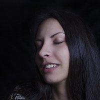 sense :: Катерина Бахтина
