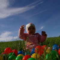 miracle :: Алина Фомина