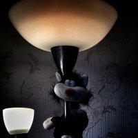 Чёрный кот :: Дарья ddk2000 357 -
