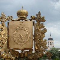 Томск :: Светлана Винокурова