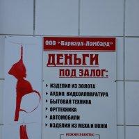 Слов нет! :: Светлана Винокурова