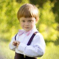 фото дети :: Наталья Щелманова