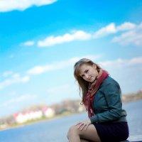 х :: Фото Чайник