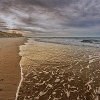 Волна :: Владимир Самсонов