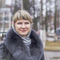 Светлана :: Vlad Sit