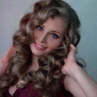 русская красота.. :: Светлана Луресова