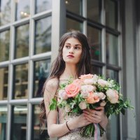let love sparkle ) :: Таня Афанасьева
