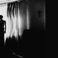 Сборы жениха и невесты :: Иван Мищук
