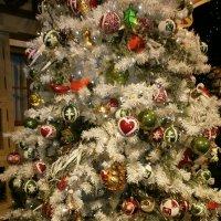 Скоро-скоро Новый Год! :: Алёна Савина