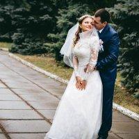 #wedding :: Katerina