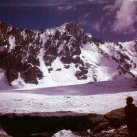 Кавказ :: tgtyjdrf