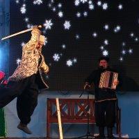 казаки :: Laryan1