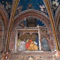 Catedral Primada Santa María de Toledo :: Alex