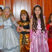 На праздник Новый Год собираемся мы все вместе :: Алексей http://fotokto.ru/id148151Морозов