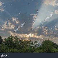 cloud :: Олександр Масний