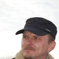 ! :: Михаил Шивцов