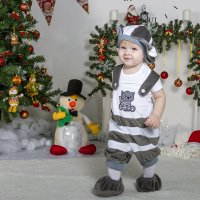 малышка 4 :: Oleg Akulinushkin