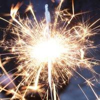 C Новым Годом!!!!! :: Людмила Бадина